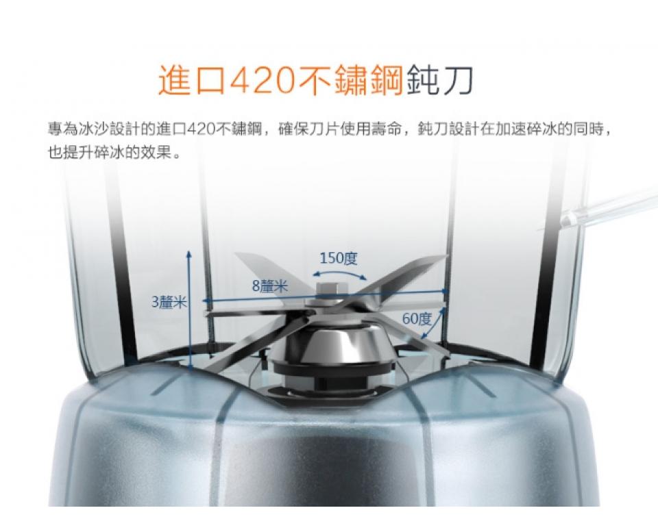 WB-A2A 調理機