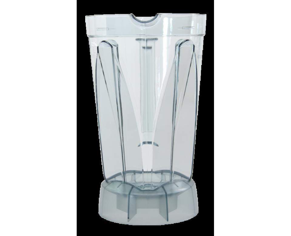 1.80L 調理空杯