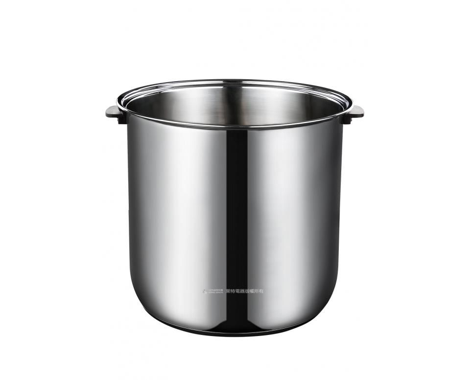 鍋膽 5.0L