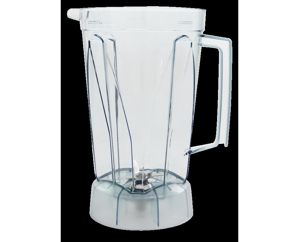 1.80L 調理杯組 (不含蓋)