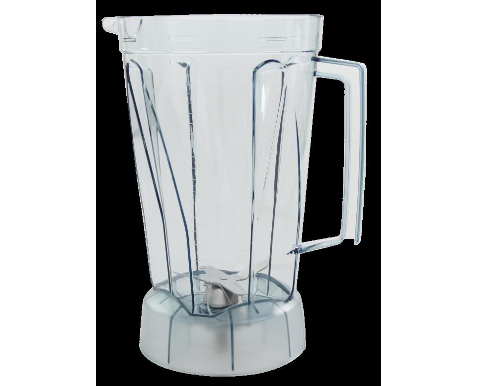 1.85L 調理杯組 (不含蓋)