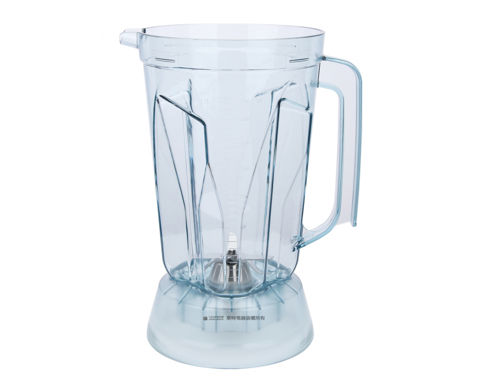 1.70L 調理杯組 (不含蓋)