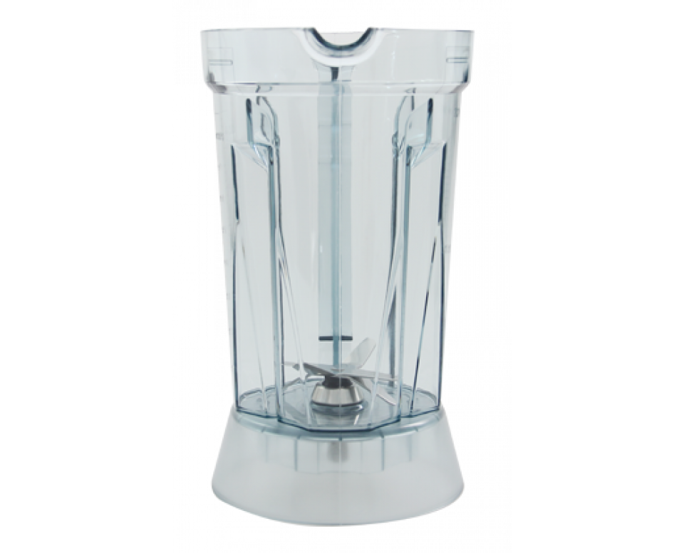 2.0L 冰沙杯組 (不含蓋)