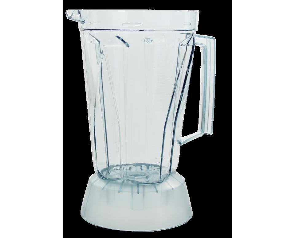 1.85L 空杯
